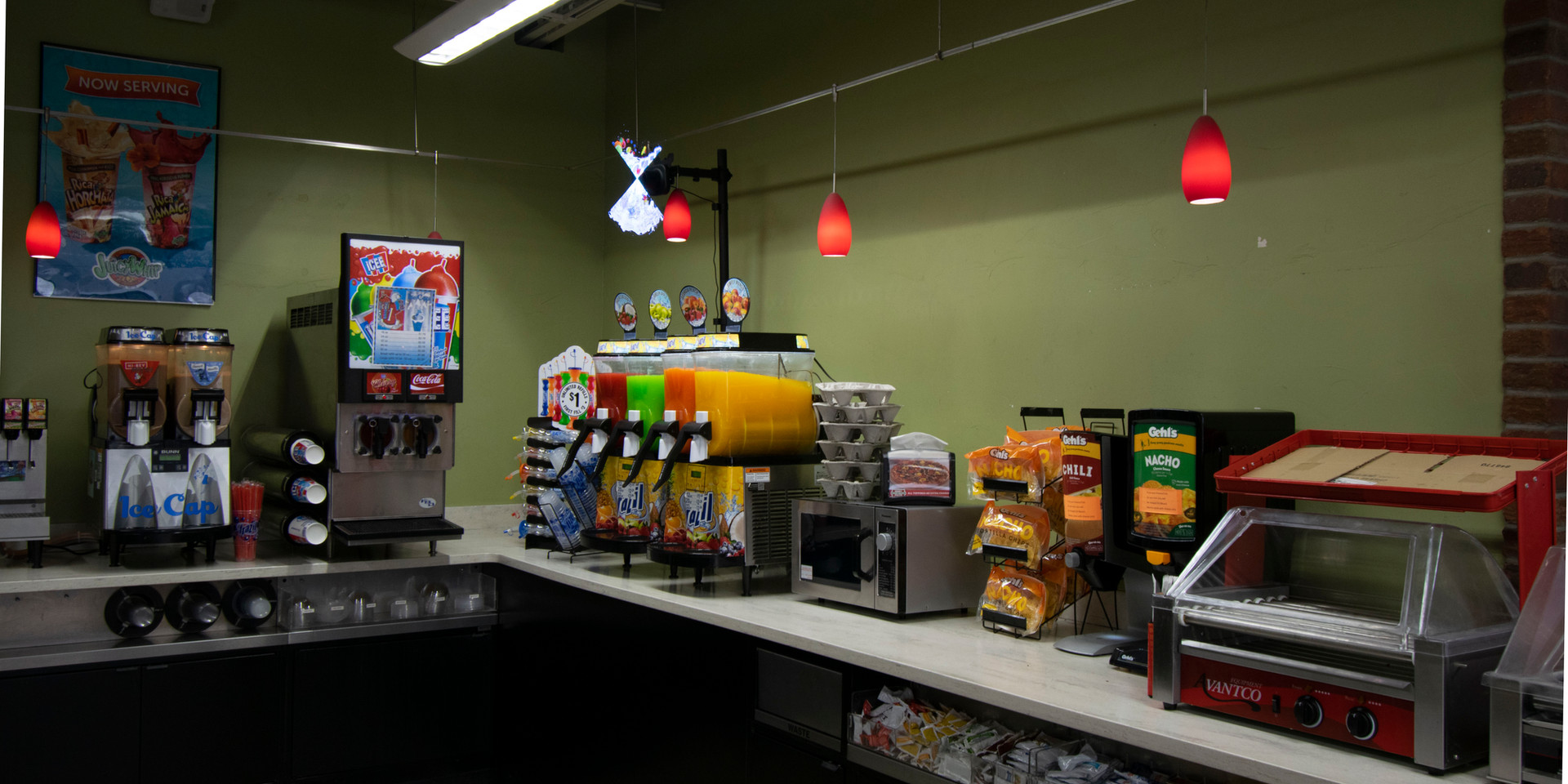 Foodservice Close.jpg