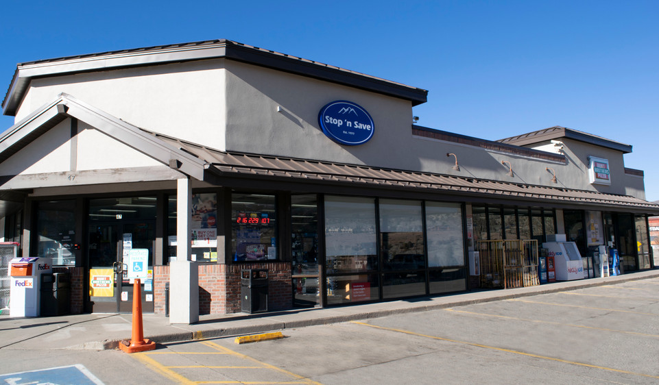 Storefront Angled Wide 2.jpg