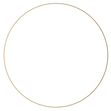 Life Rituals_Logo Elemente 4.png
