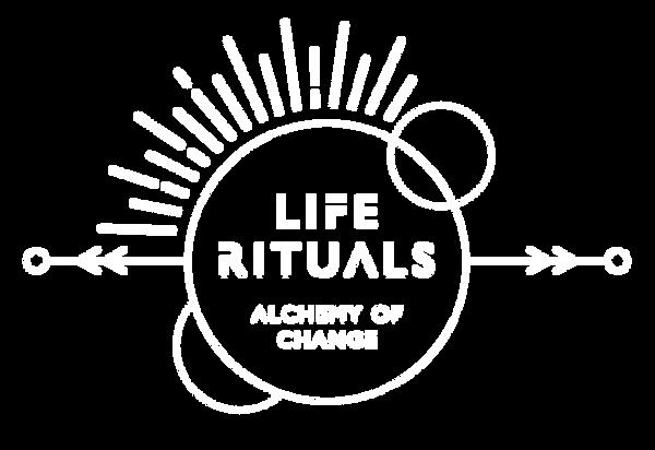 Life Rituals_Logo