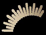 Life Rituals_Logo Elemente 3.png