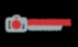 starstruck-videography-logo-07.png