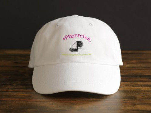 Protector Hat