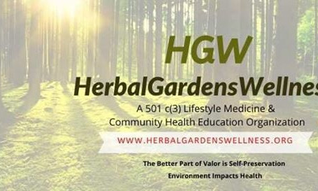 What's New at HGW?