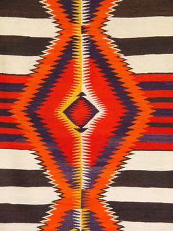 1951-Chief-Blanket-Navajo-Weaving-D1-e1344378593443