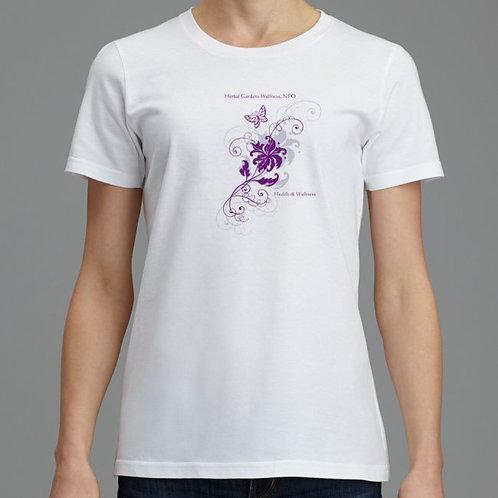 Women's HGW T-Shirt