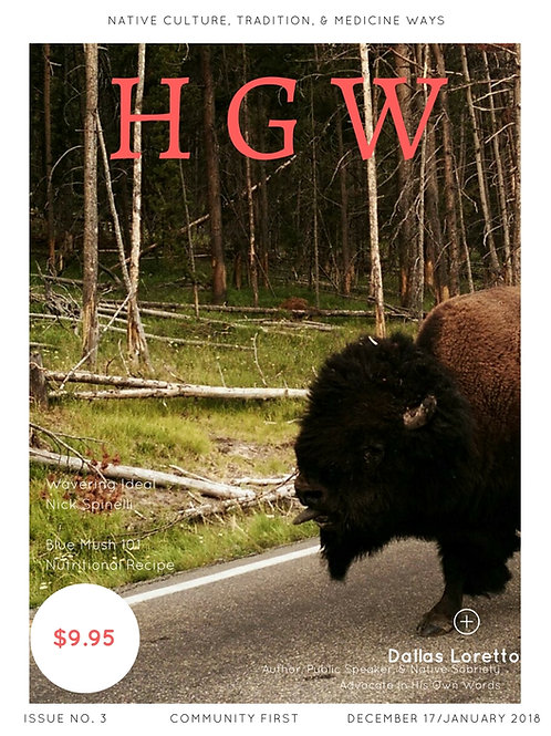 2018 HGW Issue 3