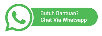 whatsapp-mobile-button.png