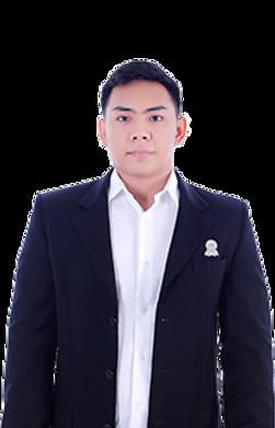 Taufik Hidayat_Marvel.png