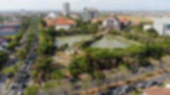 airlangga-university_edited.jpg