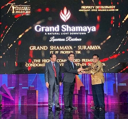 properti-indonesia-award.jpg