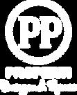logo pp putih.png