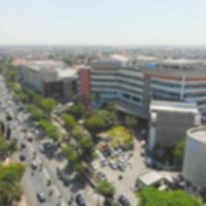 dr-soetomo-hospital_edited_edited.jpg