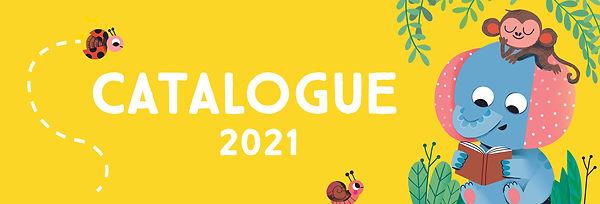 Catalogue_button.jpg