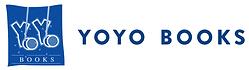 YoYo-Books Logo.png