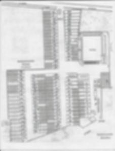Terrains Plan- 2019.jpg