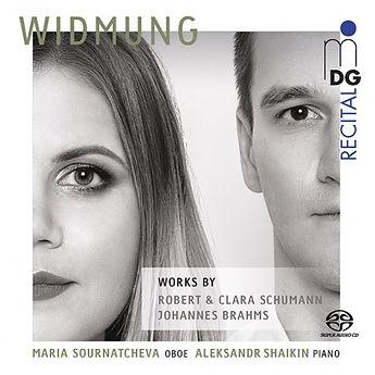 widmung-clara-et-robert-schumann-brahms-