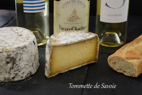 Tommette de Savoie