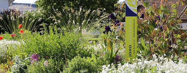 Gartengalerie, Gartenwerke, Referenzen