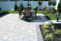 MCE Masonry and Landscaping Morristown N