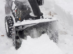 snowblower-at-work-on-a-winter-day-PGMEQ