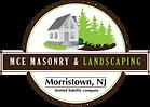 MCE Masonry Contractor