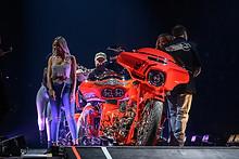 Harley2020_byCDufresne-9948.jpeg