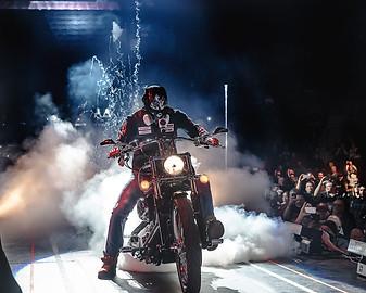 Harley2020_byCDufresne-7745.jpeg