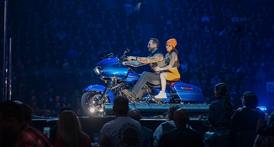 Harley2020_byCDufresne-7620.jpeg