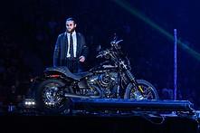 Harley2020_byCDufresne-9973.jpeg