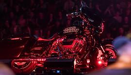 Harley2020_byPBoucher-4567.jpeg