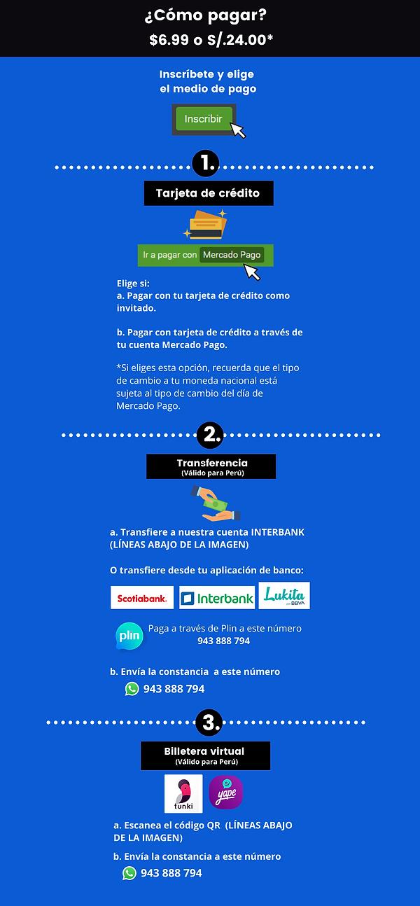 METODO DE PAGO FULL.png