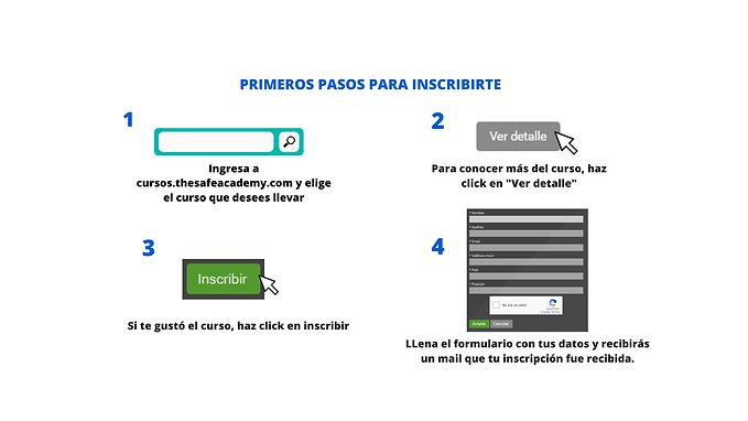 pasos para comprar (3).png