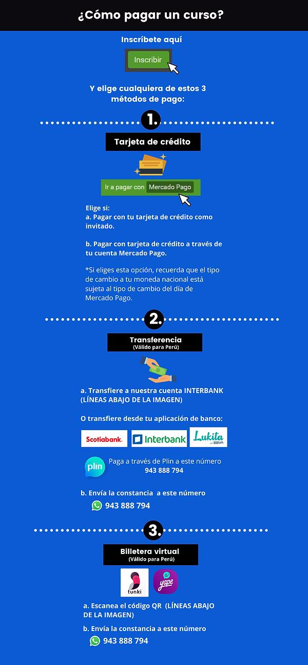 METODO DE PAGO FULL (2).png