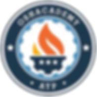 OSHAcademy-seal-ATP_200x200.jpg