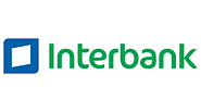 interbank logo.png