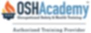OSHAcademy-logo-ATP_640.png