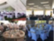 banquet rental - riverside.jpg