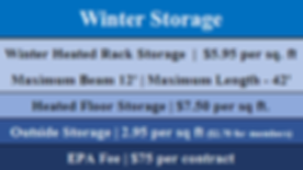 winter storage pricing.png