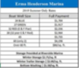 EHM Rates 2019.JPG