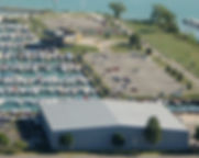 riverside storage and boat yard.jpg