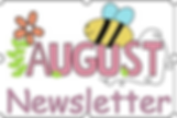 August Newletter.png