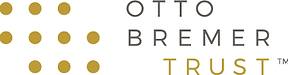 Otto Bremer Trust.png
