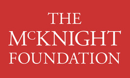 Copy of McKnight-Foundation.jpg