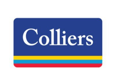 Colliers_edited.jpg