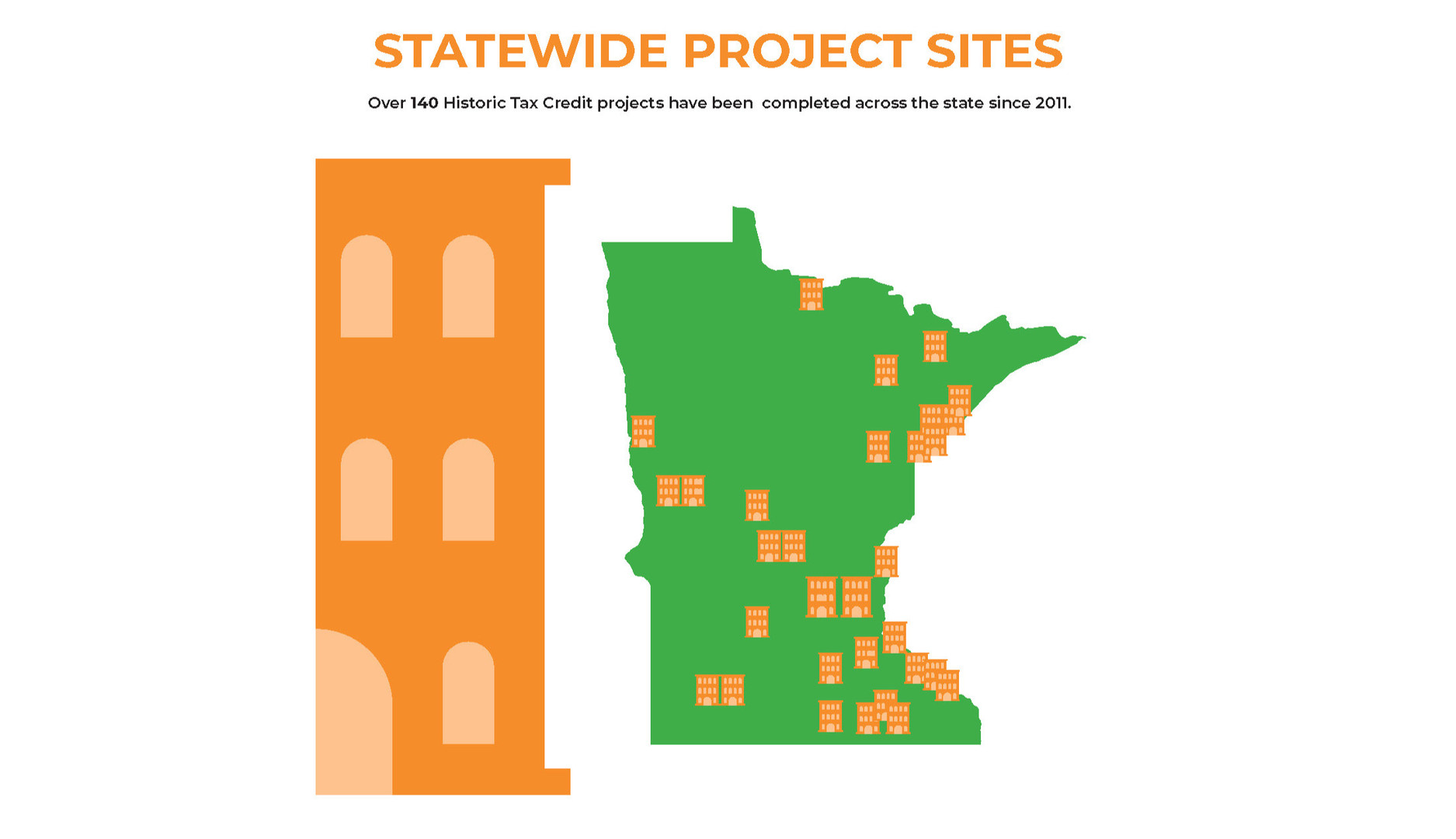 Infographic%20-%20Statewide%20Map%20for%