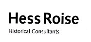 Hess, Roise - 187x87 - Corporate Partner