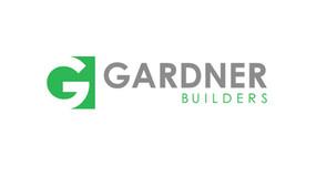 Gardner%20Builders_edited.jpg