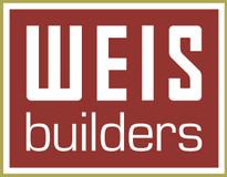 Weis Builders.jpg