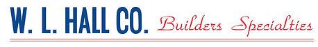 W.L. Hall_Logo.jpg